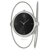 ck Calvin Klein Women's Agile Watch