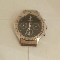 Hublot Classic Chronograph