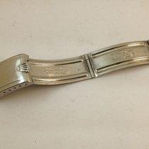 """Rolex Buckle """"Big Crown"""" Ref. 7206 Submariner/GMT..."""
