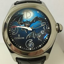 Corum Bubble 082.150.20