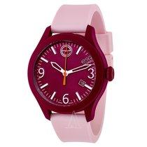 Movado Women's One Watch