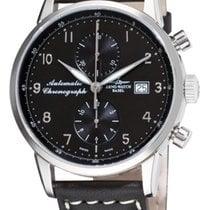 Zeno-Watch Basel Magellano