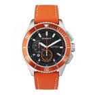 Gant Seabrook Orange W70545