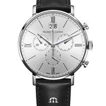 Maurice Lacroix Eliros Chronographe EL1088-SS001-111-1