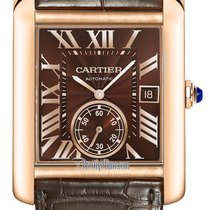 Cartier W5330002