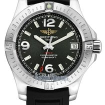 Breitling Colt Lady 36mm a7438911/bd82/237s