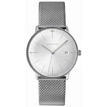 Junghans 041/4463 Max Bill Quartz