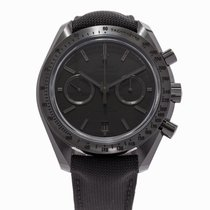 Omega Speedmaster 'Dark Side of the Moon', Ref....