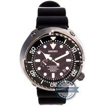 Seiko Prospex Marine Master SBDB013