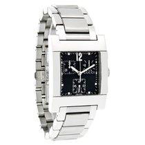Gucci 7700 Series Mens Swiss Chronograph Watch YA077310