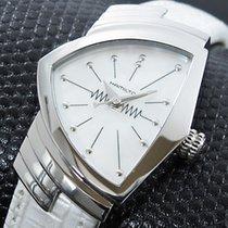 Hamilton ベンチュラ 腕時計 H24211852