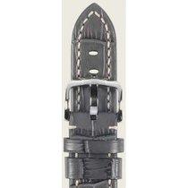 Hirsch Knight grau L 10902830-2-20 20mm