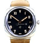 Panerai PAM 424 Radiomir California Dial 3 Days Automatic...