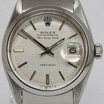 Rolex Air King Ref. 5700