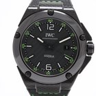 IWC Ingenieur Carbon Performance IW322404