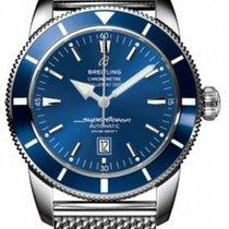 Breitling Superocean Heritage Men's Watch A1732016/C734-152A