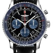 Breitling Navitimer 01 Limited ab012116/be09/435x