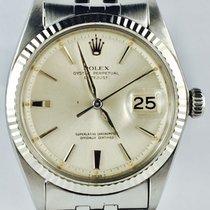 Rolex Datejust Vintage [Million WatcheS]