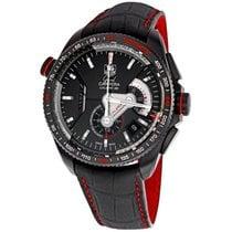 TAG Heuer Grand Carrera Calibre 36 Automatik Chronograph
