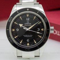 Omega 233.30.41.21.01.001 Omega Seamaster 300M Master Co-Axial...