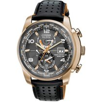 Citizen AT9013-03H