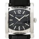Bulgari AA44C14SLD Assioma Automatic 44mm Men's Watch