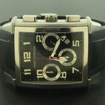 Girard Perregaux Vintage 1945 XXL Réf 25840