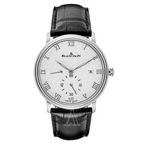 Blancpain Men's Villeret Watch