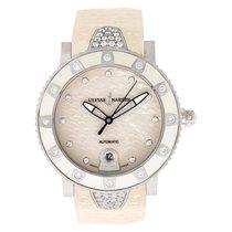 Ulysse Nardin Lady Diver 8103-101E-3C/10