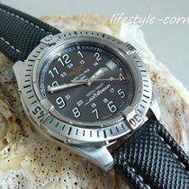Breitling Colt Ocean A64350