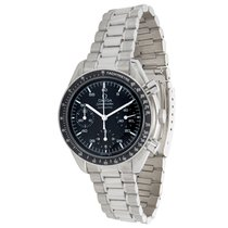 Omega SPEEDMASTER REDUCED BLACK FRIDAY SALE