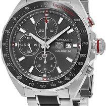 TAG Heuer Formula 1 Chronograph CAZ2012.BA0970