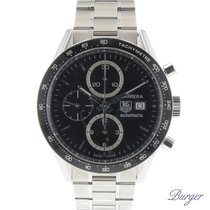 Tag Heuer 300 Slr Occasion