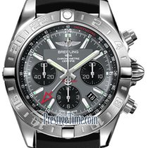 Breitling Chronomat 44 GMT ab042011/f561-1pro3t