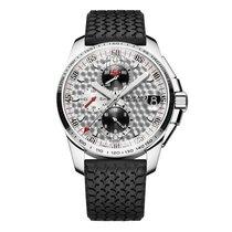 Σοπάρ (Chopard) Mille miglia GT XL Automatic Chronograph Mens...