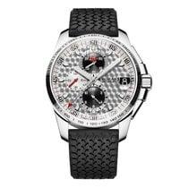 Chopard Mille miglia GT XL Automatic Chronograph Mens watch...