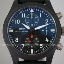 IWC TOP GUN Chronograph, IW388001