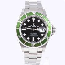 勞力士 (Rolex) 50th Anniversary