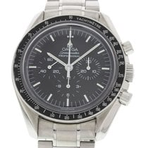 Omega Men's Omega Speedmaster Professional Mechanical...