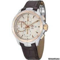 TAG Heuer Link Automatik Chronograph