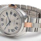 Cartier [NEW] Cartier Cle De Cartier 31mm W2CL0004 (Retail:HK$...