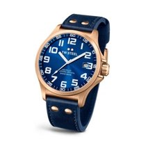 TW Steel Ceo Pilot Limited Edition CE6001
