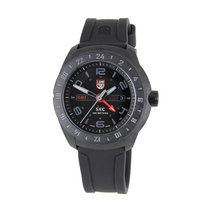 Luminox XCOR/SXC PC Carbon GMT 5020 Series 5021.GN.XS