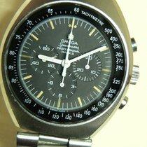 Omega Speedmaster Mark II original condition