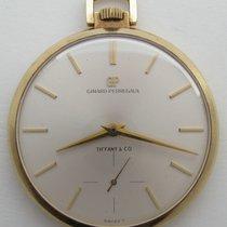 Girard Perregaux GIRARD-PERREGAUX ,  для TIFFANY & Co.