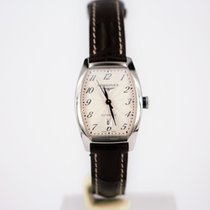 Longines Evidenze Ladies Automatic