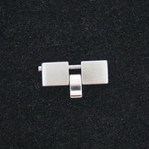 Raymond Weil Parsifal Half Link Steel 19mm