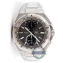 IWC Ingenieur Chronograph Racer IW3785-08