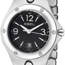 Ebel New Sportwave Ladies 1215043