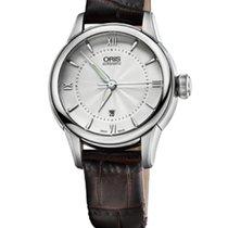 Oris Ladies 561 7687 4071-07 5 14 70FC Artelier Watch